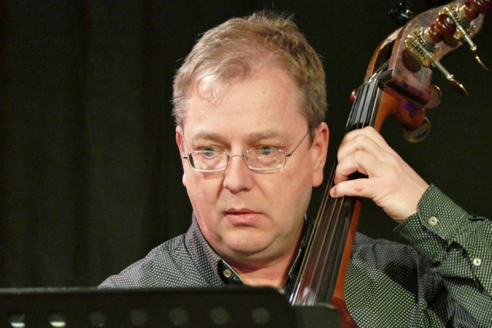 Sven Ochsenbauer